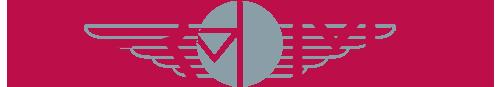 HEROMED Logo